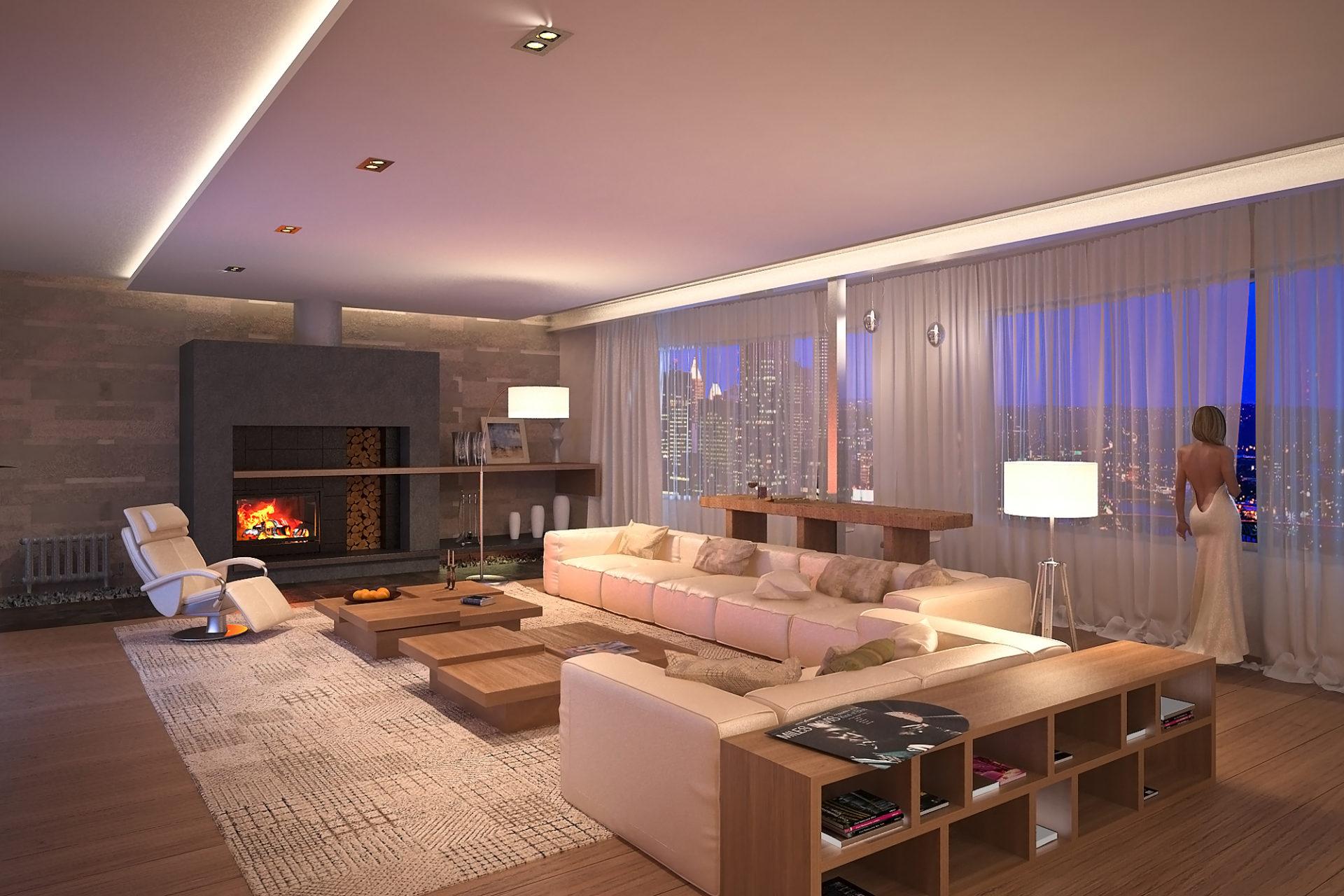 phouse_livingroom