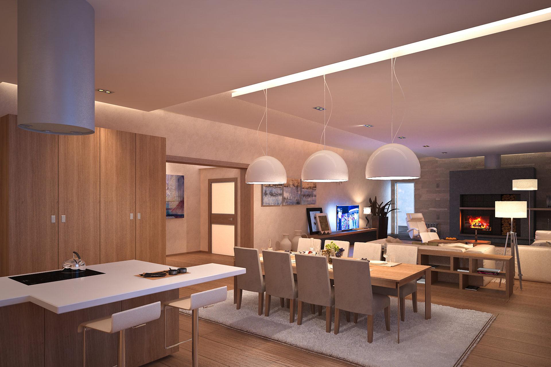 phouse_livingroom0000