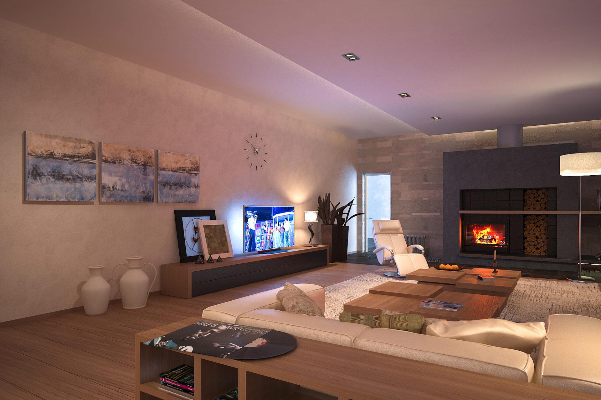 phouse_livingroom0003
