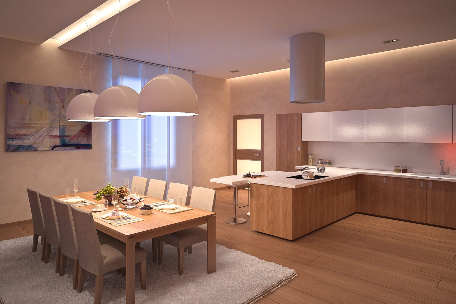 phouse_livingroom0004