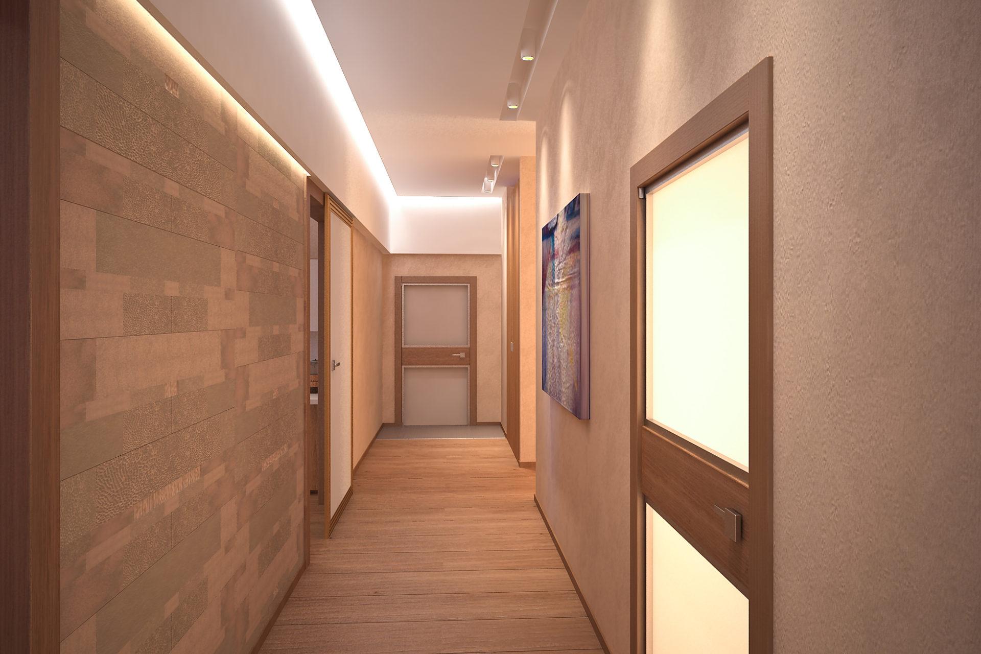 phouse_livingroom0006