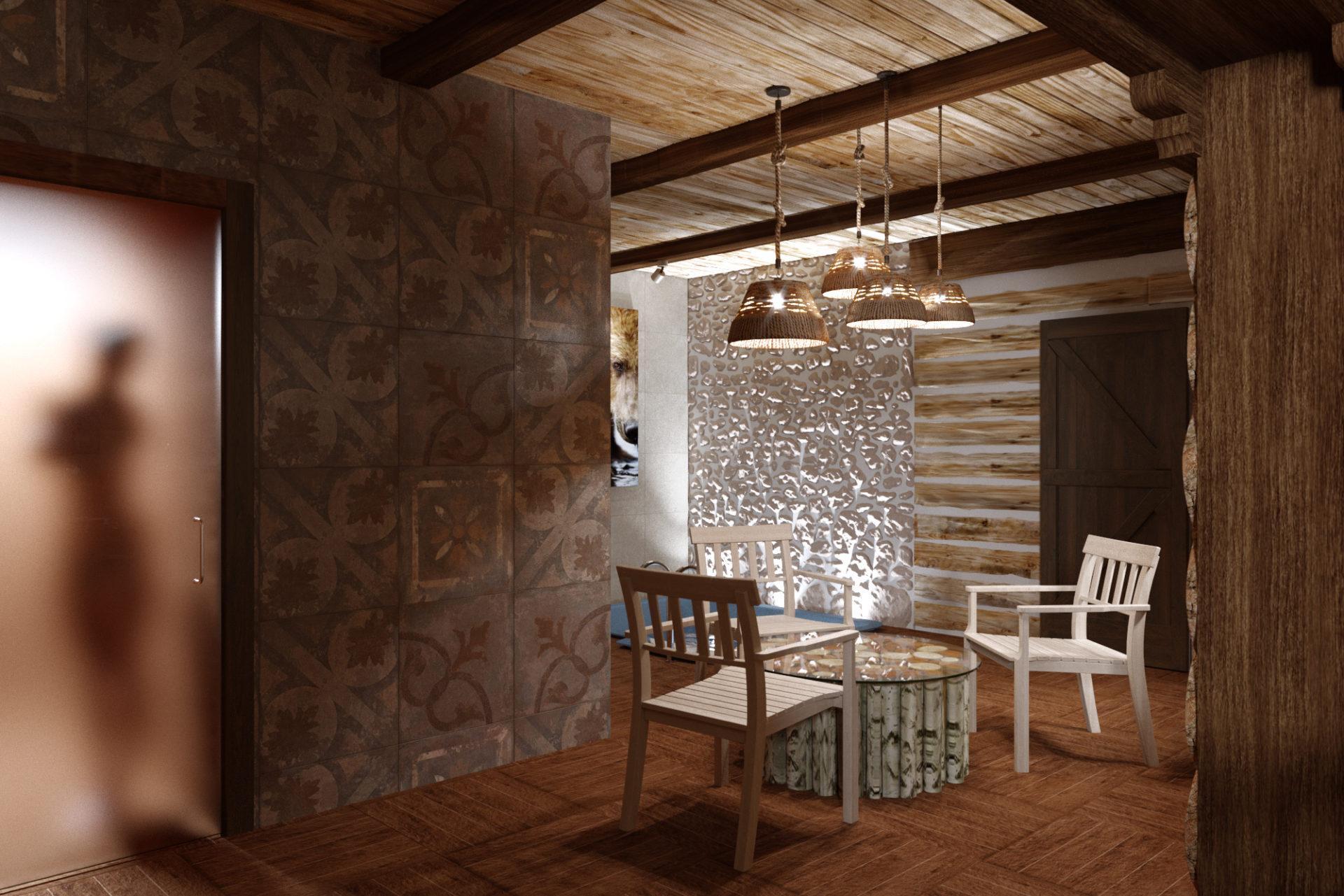 BanyaMchrnsk_Rus__Interactive LightMix0003