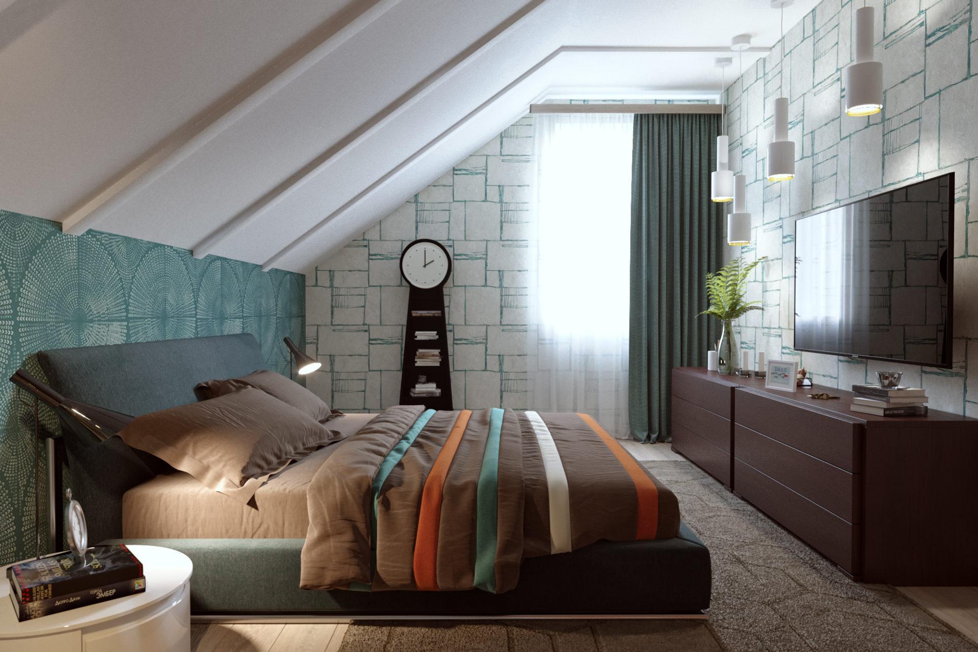 NatTrig2F_room viva_design_tambov_