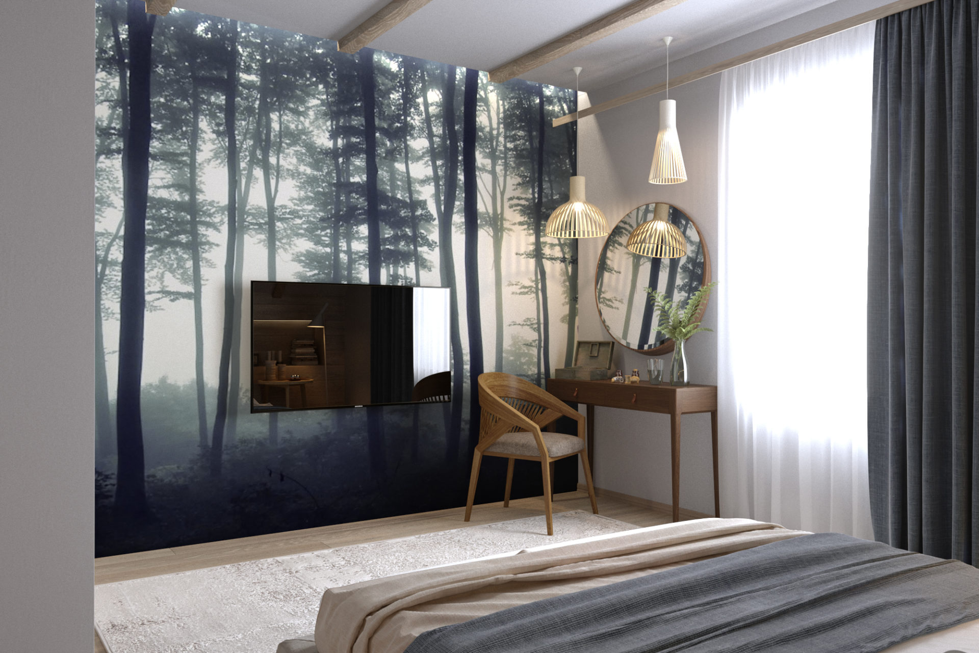 viva_design_tambov_22
