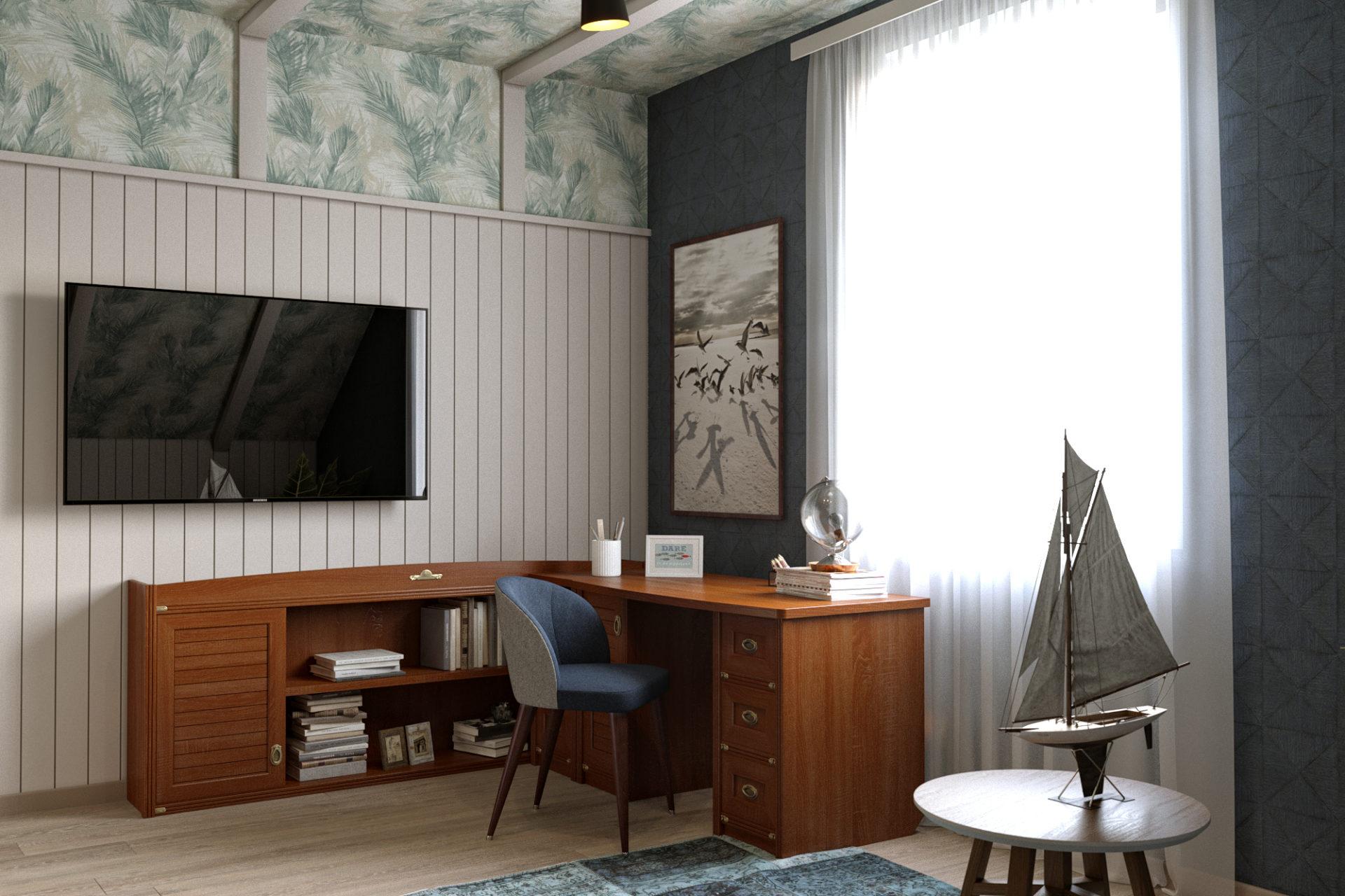 nattrig2F_searoom_viva_design_tambov_