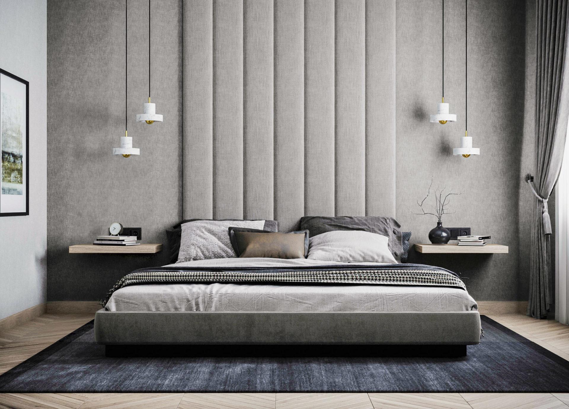 спальня эскизы-1